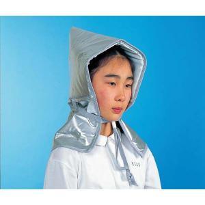学童用防災頭巾(防災用品 保護用品 防災ずきん)|bousaikeikaku