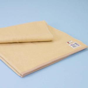 カロンエコ毛布(防災用品 避難生活 備蓄用品 防寒対策) bousaikeikaku