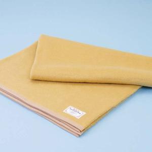 カネカロン毛布(防災用品 避難生活 備蓄用品 防寒対策) bousaikeikaku