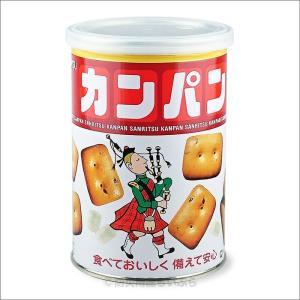 非常食 カンパン サンリツ 缶入り(100g)...の詳細画像3