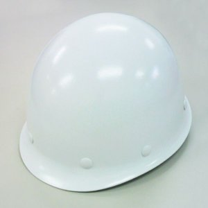防災用品 保護用品 避難器具 ヘルメット 118型|bousaikeikaku
