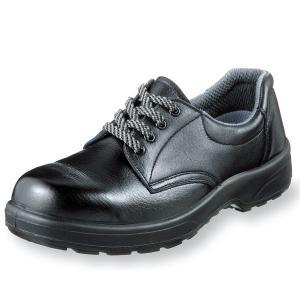 安全靴 ウレタン2層短靴(樹脂先芯) エンゼル AZ112|bousaikeikaku