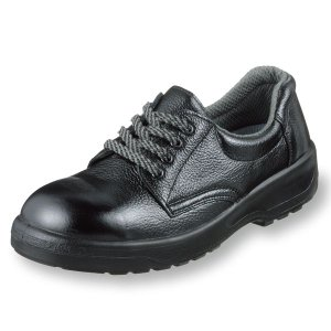 安全靴 ウレタン2層短靴 エンゼル AG112|bousaikeikaku
