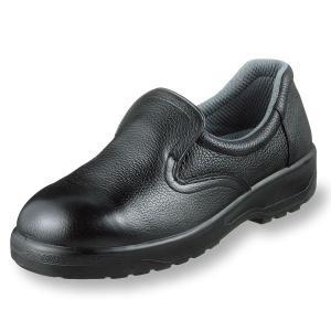 安全靴 ウレタン2層スリッポン エンゼル AG117|bousaikeikaku