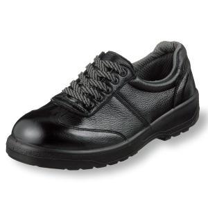 安全靴 ウレタン2層スニ−カ−(ヒモ) エンゼル AG3051|bousaikeikaku