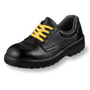 安全靴 ウレタン2層静電短靴 エンゼル AG-AS112|bousaikeikaku