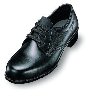 普通作業用安全靴 短靴 エンゼル S112P|bousaikeikaku