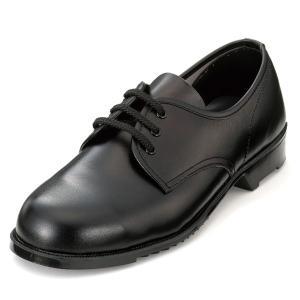 女性用安全靴 短靴 エンゼル 101|bousaikeikaku