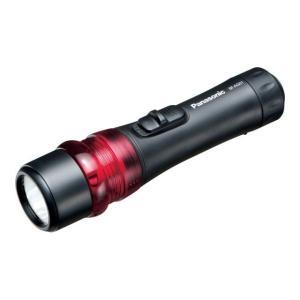 (防災グッズ 緊急用 車内用) パナソニック LED非常信号灯 BF-AG01P|bousaikeikaku