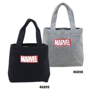 MARVEL(マーベル):スウェット トート/ロゴ/メンズ&レディース/ファッション トートバッグ|boushikaban