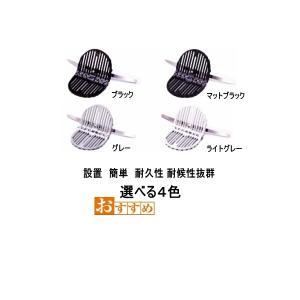 森工業 楽ストレーナーキャップ ヨコ用 P-3 40〜100φ用 ドレンキャップ 改修 ドレン ストレーナー|bousui-must