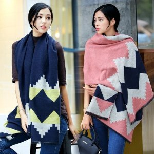 boutiqueli  boutiqueli2019LWJ009 【素材】:綿/ポリエステル 【カラ...