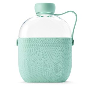 Hip Bottle Mint 650ml HIP0003|bouwhan