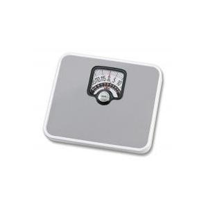 タニタ チェッカー付ヘルスメーター HA-552肥満度 体重計 体重|bouwhan