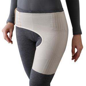 縁の下の股関節ベルトM〜L吸水 男女兼用 骨盤|bouwhan