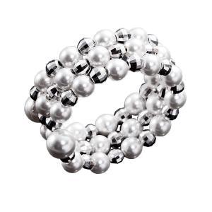 サイズを選ばない フィットリング指輪 フリーサイズ おしゃれ|bouwhan