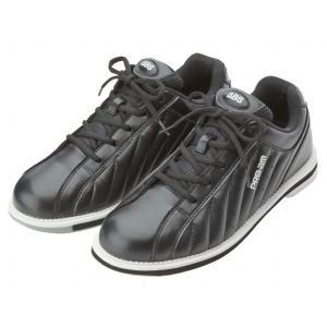 品名:S-250 カラー:ブラック・ブラック サイズ:22.0cm-28.0cm ワイズ:2E ブラ...