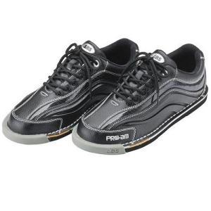 品名:S-950 カラー:ブラック・ブラック ブランド:ABS(アメリカンボウリングサービス) サイ...