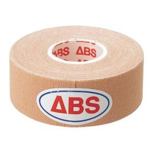【クリックポスト可能】 ABS フィッティングテープ F-2 25mm テーピング テープ ボウリング用品 ボーリング グッズ|bowl-shoes