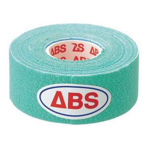 【クリックポスト可能】 ABS フィッティングテープ F-3N 25mm テーピング テープ ボウリング用品 ボーリング グッズ|bowl-shoes