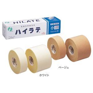 【クリックポスト可能】 イワツキ ハイラテテープ 25mm テーピング テープ ボウリング用品 ボーリング グッズ|bowl-shoes