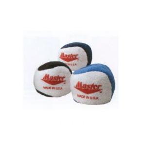 (マスター) パフボール |bowlingcom