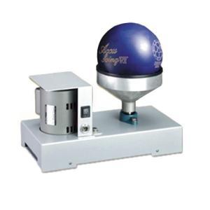 (ABS) 国産ボールスピナー 【特価】|bowlingcom