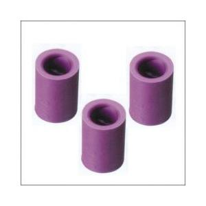 (ABS) セミセリーズ 外径7/8インチ 同一サイズ5個セット 【特価】|bowlingcom