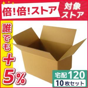 【 商品情報 】   ■ 型式   : A式(みかん箱型)   ■ サイズ : (外寸)45×35×...