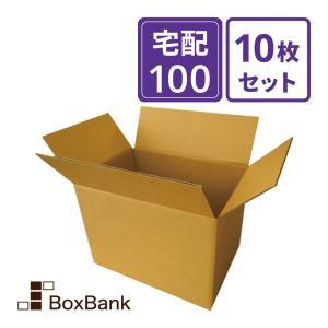【 商品情報 】   ■ 型式   : A式(みかん箱型)   ■ サイズ : (外寸)38×27×...