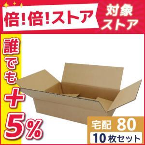 【 商品情報 】   ■ 型式   : A式(みかん箱型)   ■ サイズ : (外寸)37×25×...