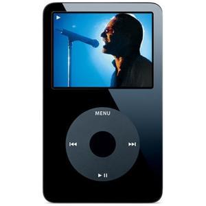 翌日発送 Apple iPod classic 第5世代 30GB ブラック MA146J/A|bozu-shop