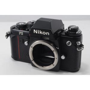 送料無料 極美品 Nikon ニコン アイレベル ボディ bozu-shop