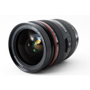 ★送料無料 キヤノン Canon EF 28-70mm F2.8 L USM 347 bozu-shop