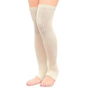 かかとしっとりシルクウォーマー 足首 潤い 冷え対策 膝 クーラー対策 保湿 冬 かかと 冷え取り 夏 レッグウォーマー 就寝時 保温|bozu
