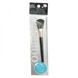 PROVENCE チークブラシ PBT SPV71146 道具 ツール コスメ やわらかい メイク ぼかし 化粧品 毛先 ふんわり|bozu