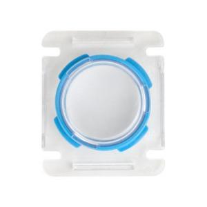 ファープラスト ハムスター用ケージパーツ FPI4820 84820099 Ф6cm、W9.5×D3×H8cm|bozu