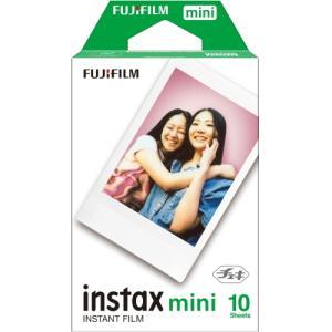 チェキ フィルム FUJIFILM instax mini チェキ用フィルム チェキカメラ全機種、ス...