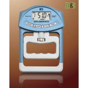 BPSデジタル握力計 デジタルハンドグリップメーター BPS-H77B bp-s