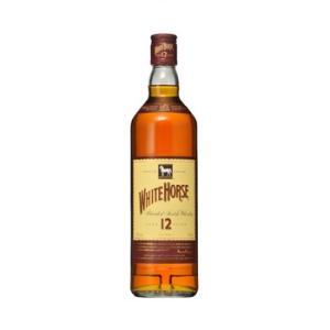 ホワイトホース 12年 700ml スコッチウイスキー|bp-s
