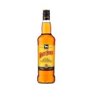 ホワイトホース ファインオールド 700ml スコッチウイスキー|bp-s