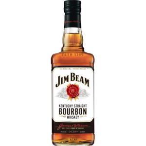 ジムビーム 40度 700ml  バーボン|bp-s