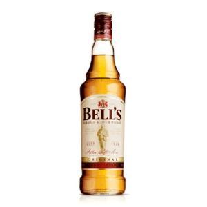 アーサー・ベル  ベル スコッチ オリジナル スコッチウイスキー 700ml【2〜3営業日出荷】|bp-s
