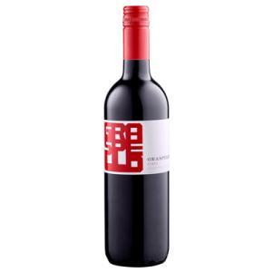 サルバライ グラスペッロ 赤 750ml(イタリアワイン) bp-s