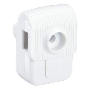 TANITA HC-211センサーユニット HC-211S-WH(ホワイト)|bp-s