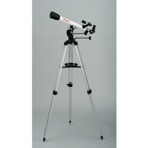 ビクセン屈折式天体望遠鏡 スペースアイ600【お取り寄せ】|bp-s