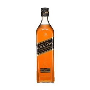 ジョニーウォーカー ブラック 12年 700ml スコッチウイスキー|bp-s