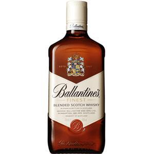 バランタイン ファイネスト 40度 700ml スコッチウイスキー【2〜3営業日出荷】|bp-s