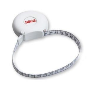 周囲測定テープ seca201 4580290320010