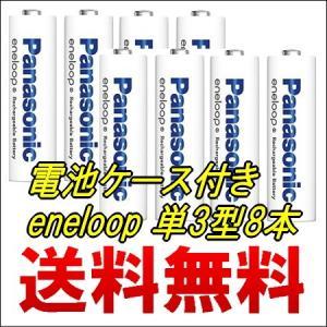 【ポスト投函・送料無料】パナソニック enel...の関連商品5